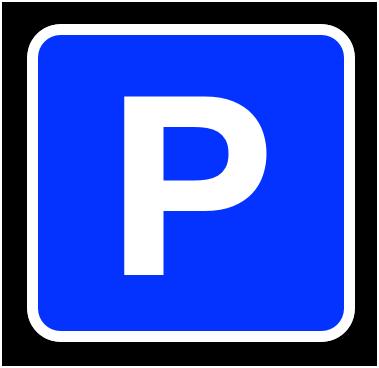 Thomas Street Car Park Dublin Opening Hours
